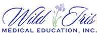 Wild Iris Medical Education, Inc.