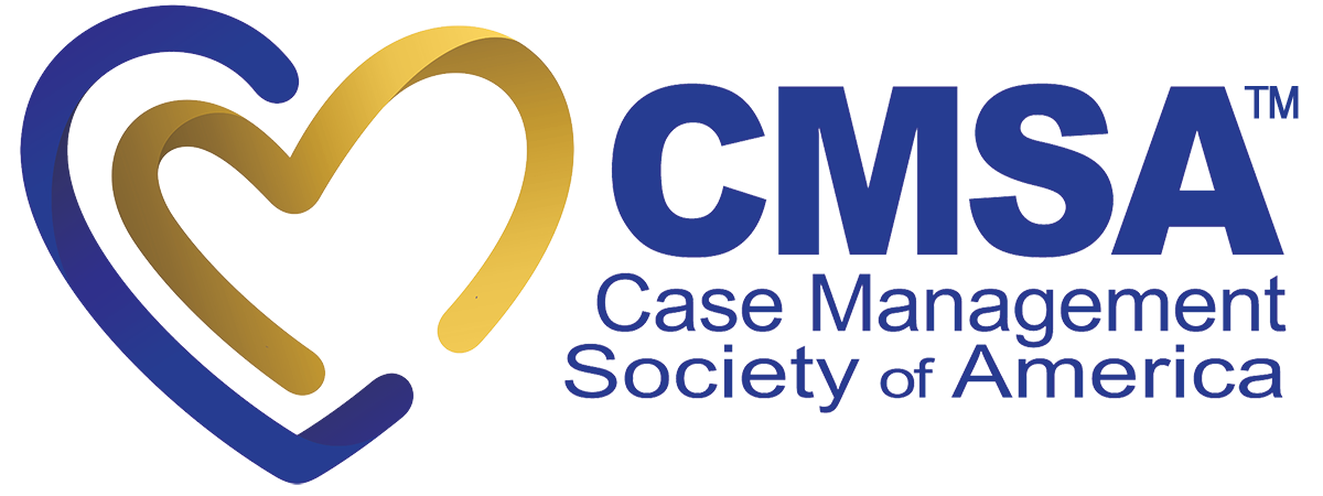 Case Management Society of America (CMSA)