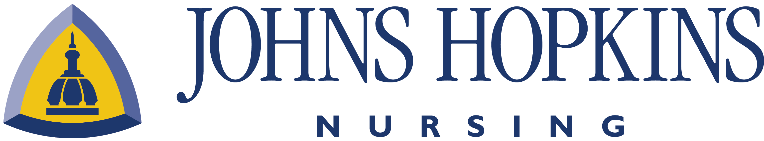 The Institute for Johns Hopkins Nursing