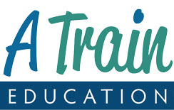 ATrain Education, Inc.